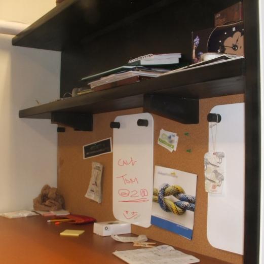 workstation_side2