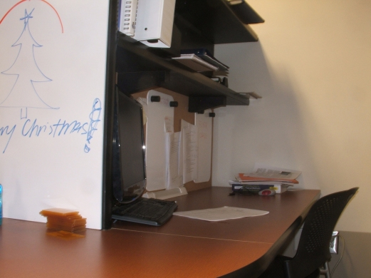 workstation_side3