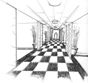 bldg_interior_020505