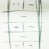 fridge_concept_exploration10