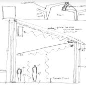 design concepts 1 & 2